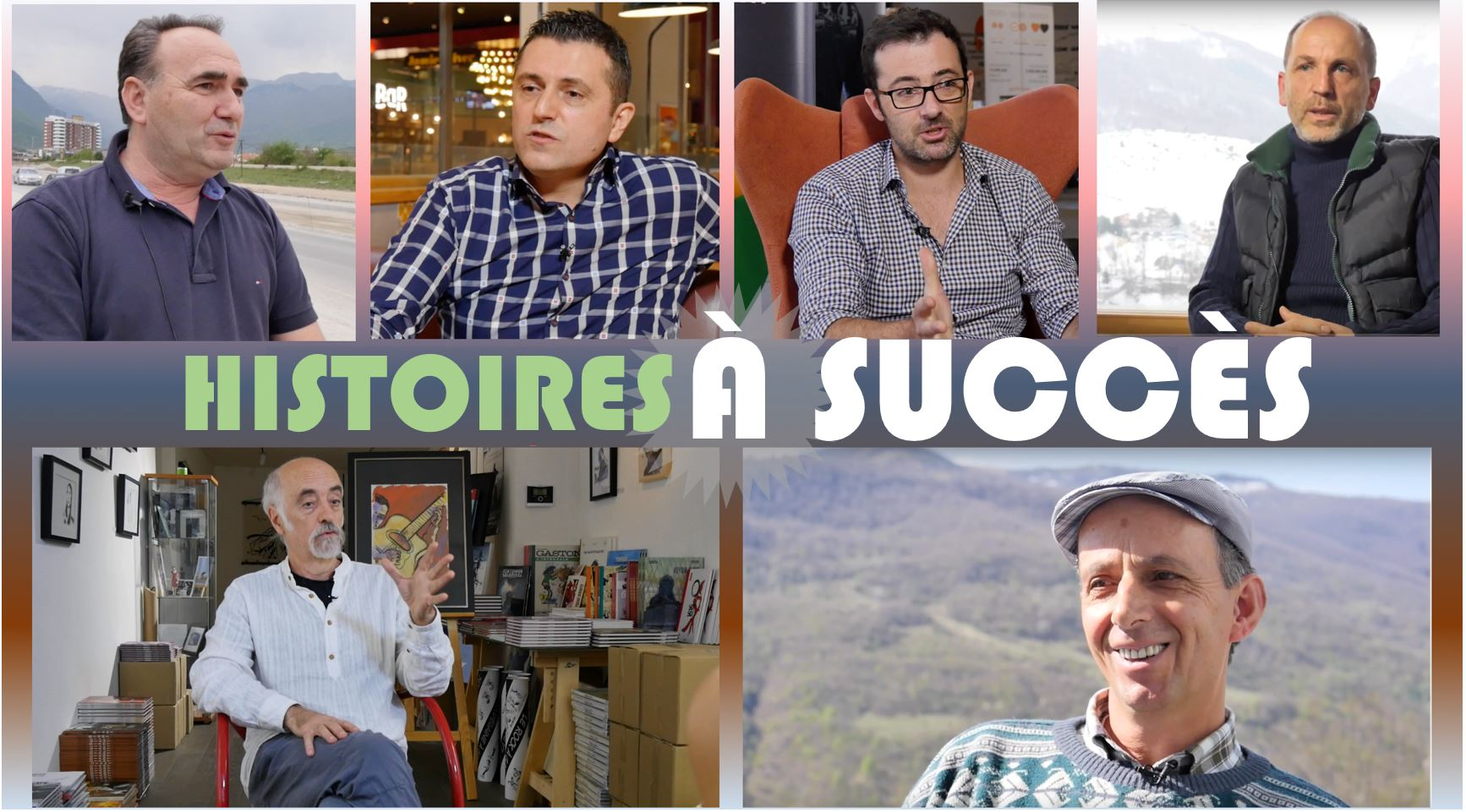 Storje-Suksesi-Foto-Albinfo-Promo