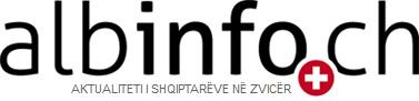 (c) Albinfo.ch