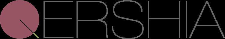 Qershia Logo