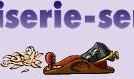 Menuiserie-Services lausanne