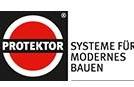 Protector Profil GmbH