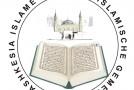 bashkesia islame ikre bern