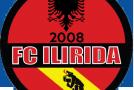 fc ilirida