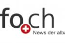 logo_albinfo_de