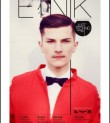 DJ Etnik