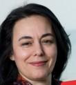 Edlira Dedja-Bytyqi