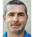 Muhamed Musliu
