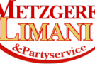 Mishtorja Limani Matzingen logo