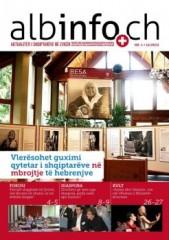 revista_nr1