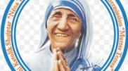 Misioni katolik Nënë Tereza