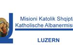 Misioni katolik Shqiptar i Lucernit