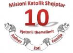 stema-misioni
