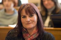 Christine Häsler