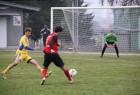 FC kosova gossau