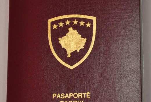 Pasaporta_Biometrike_e_Kosoves