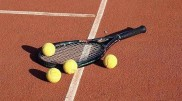 tennis-racket-balls1