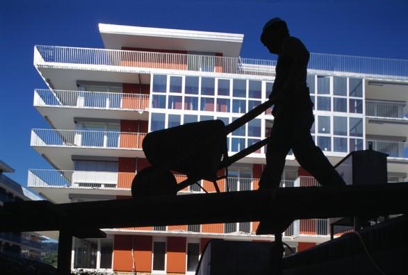 Kosova me më shumti punësime në rajon