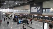 Aeroporti2