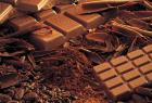 chocolat12