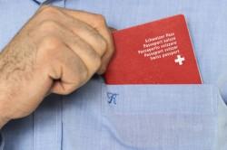 Pasaportaaa