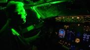 laser-aeroplan