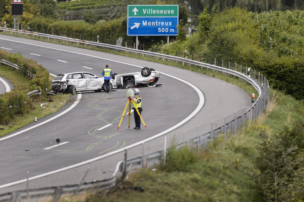 Verës shtohen aksidentet në trafik dhe në kantierët e ndërtimit