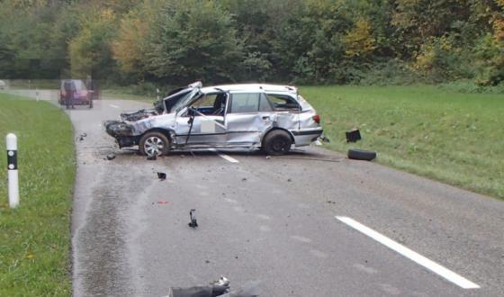 aksidenti aargau