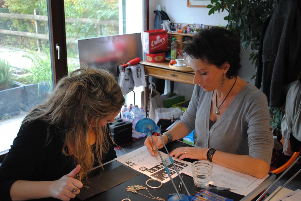 le filigrane des balkans enseign en suisse albinfo. Black Bedroom Furniture Sets. Home Design Ideas