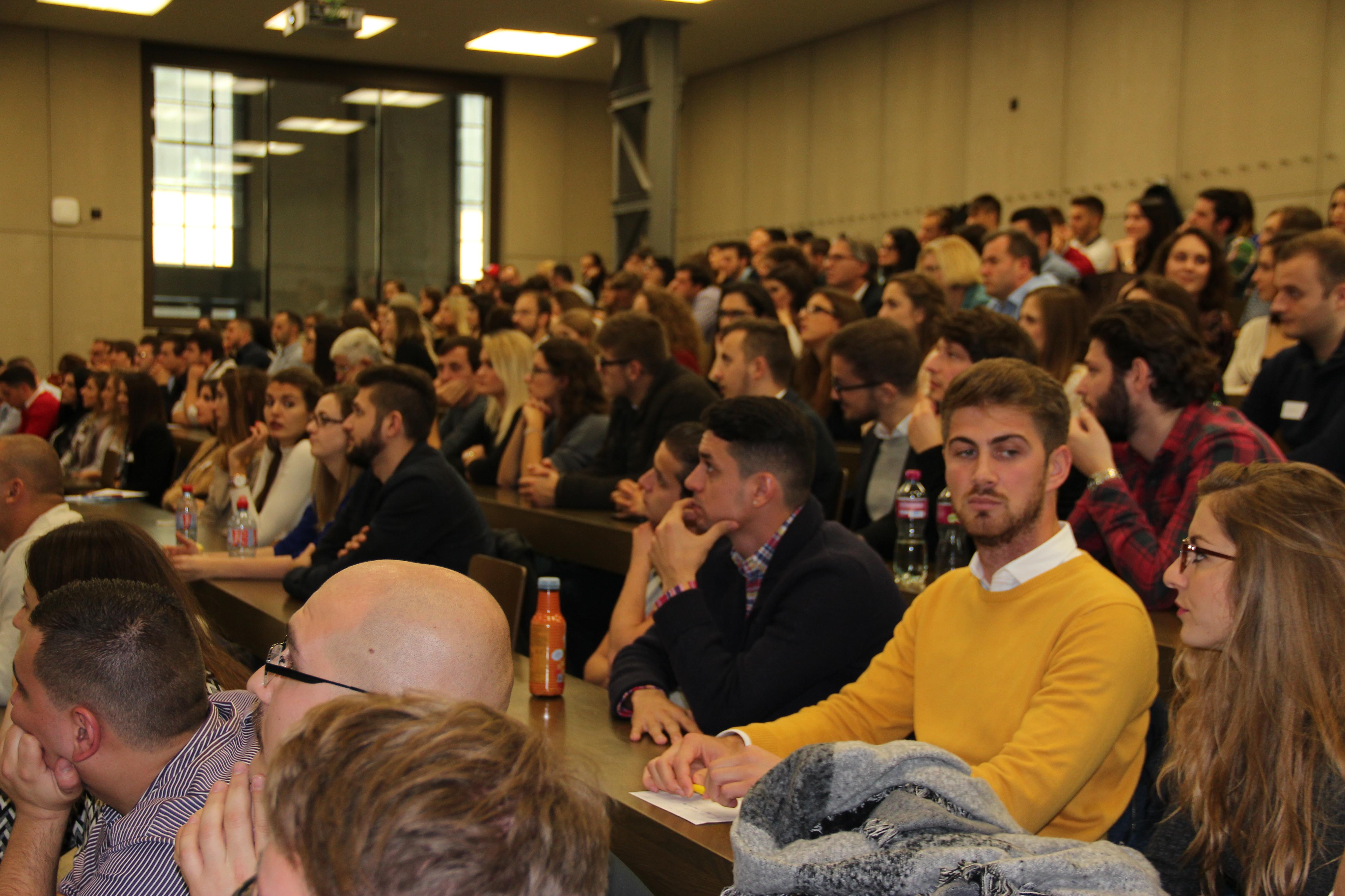 Freiburg studenten kennenlernen