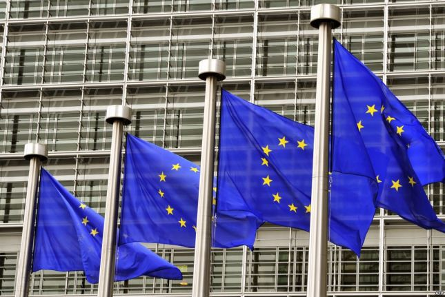 Komisioni Europian votimin e Zvicrës për lirinë e lëvizjes me BE e quan  shenjë pozitive
