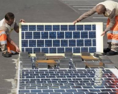 colas-wattway-solar-roadjpg662x0q70crop-scale1