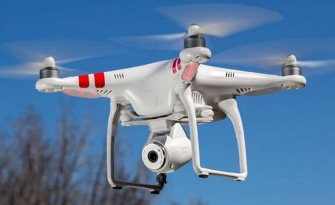 Cili vend në Evropë e ndalon përdorimin e dronëve