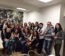 gratë shqiptare ne Rorschach