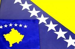 kosove-bsonje