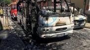 autobus-i-djegur-kruj