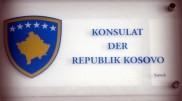 Konsullata e kosoves_1-587x396