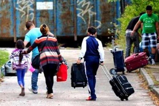 kthimi-i-refugjateve-nga-gjermania