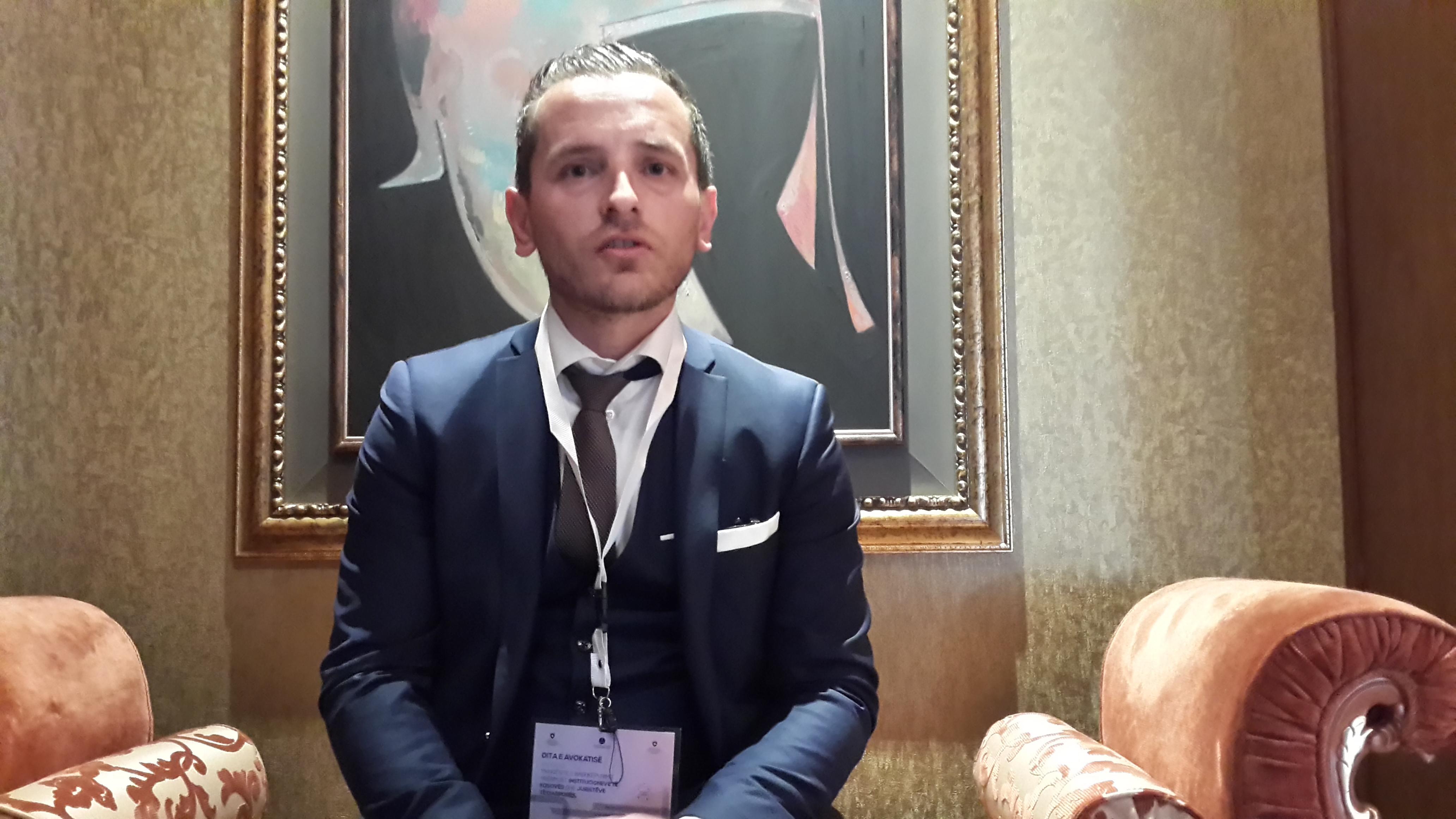 avokat shqiptar ne gjermani