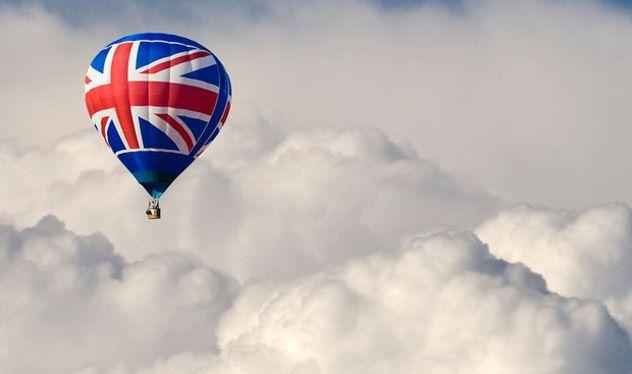 Kaosi i Brexit it vazhdon