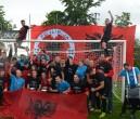 FC Ilira feston ngjitjen në ligën e dytë ndërregjionale
