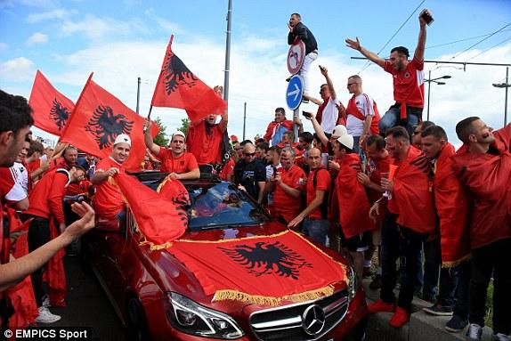 28 nëntori ditë pushimi në Kosovë