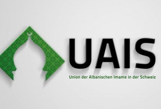 UAIS-Website-Logo-Image-1024x619