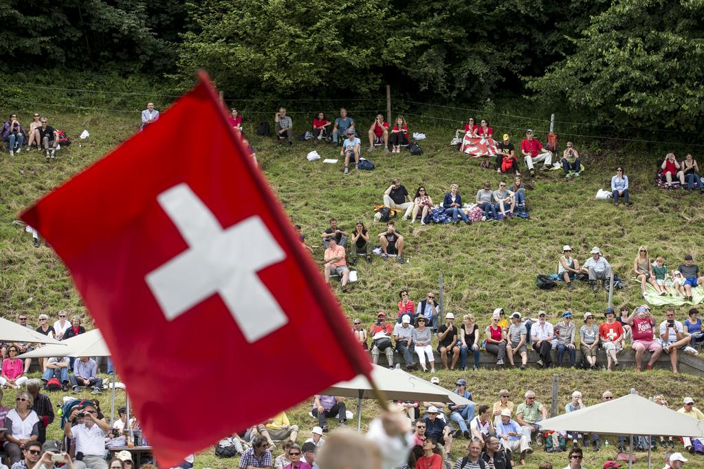 Ja çfarë lejohet dhe çfarë mbetet e ndaluar në Zvicër pas 6 qershorit