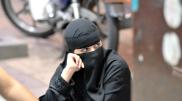 burka1212