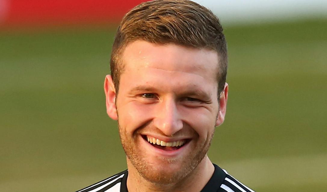 Mustafi i lumtur për golin e parë