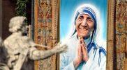 Foto Perparim Avdili, Vatikan