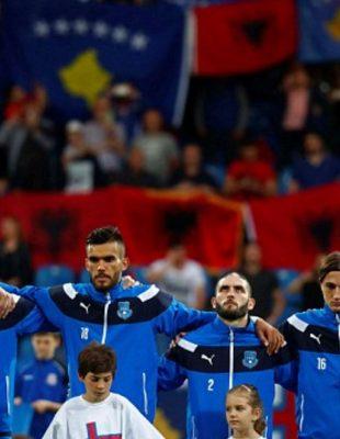 Kosova finlanda
