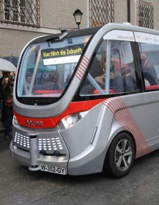 autobusi-pa-shofer