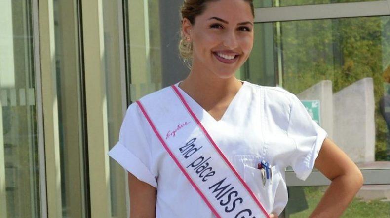 doresa-infermiere-mis