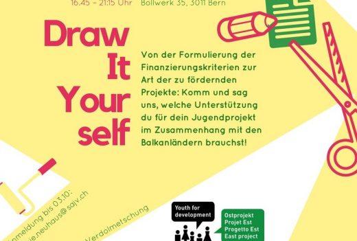 draw-it-yourself_de-940x675